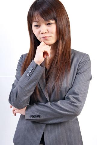 東京電力福島第1原発事故の民間事故調査報告書