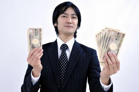 押忍!番長2で12万勝ち!!