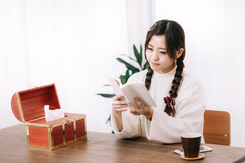 「速読の学校 オンライン講座」のご紹介!!