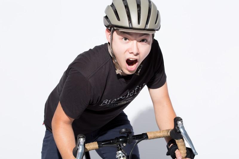 悪質自転車の講習義務化への動き