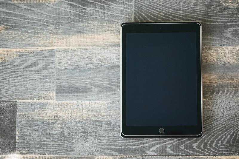 Amazon「Kindle」を日本で発売!!