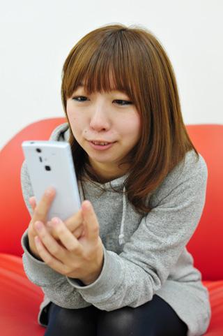Android版「LINE」でFacebook友だち連携機能を停止したそうです。