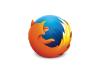 Firefox、Thunderbird、JAVAのアップデート情報