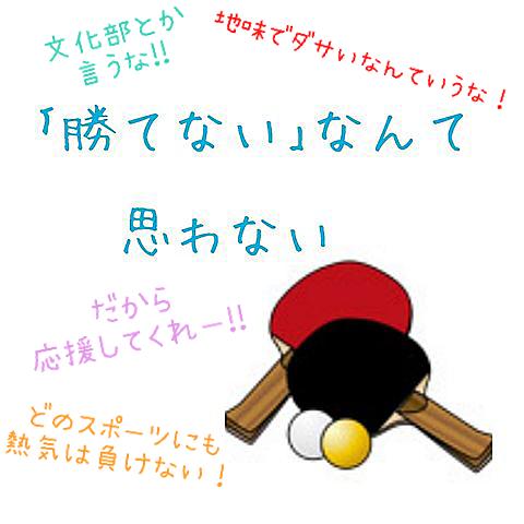 世界卓球2013パリ 男子シングルス 松平健 VS 馬琳(マ・リン)動画