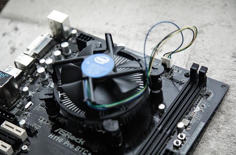 開発コードネーム「Haswell」ことIntelの新世代CPUが登場