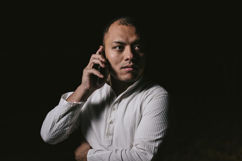 驚き!ブラック企業の電話相談件数が1042件