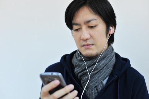 Nexus7(2013)はアプリの共有ができません。