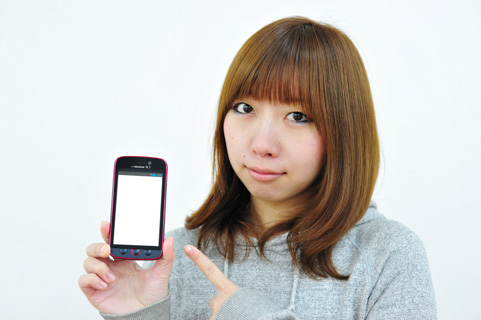 ドコモ スマートフォン 2014