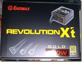 PC電源_ENERMAX_ERX530AWT_01