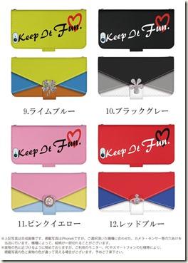 手帳型デザインケース_デザイン03