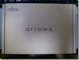 arrows_M02-01