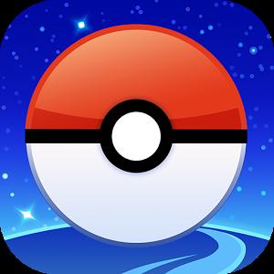 Nintendo,pokemon Go,日本,ポケモン,ポケモンGO,任天堂,配信開始,Android,iOS