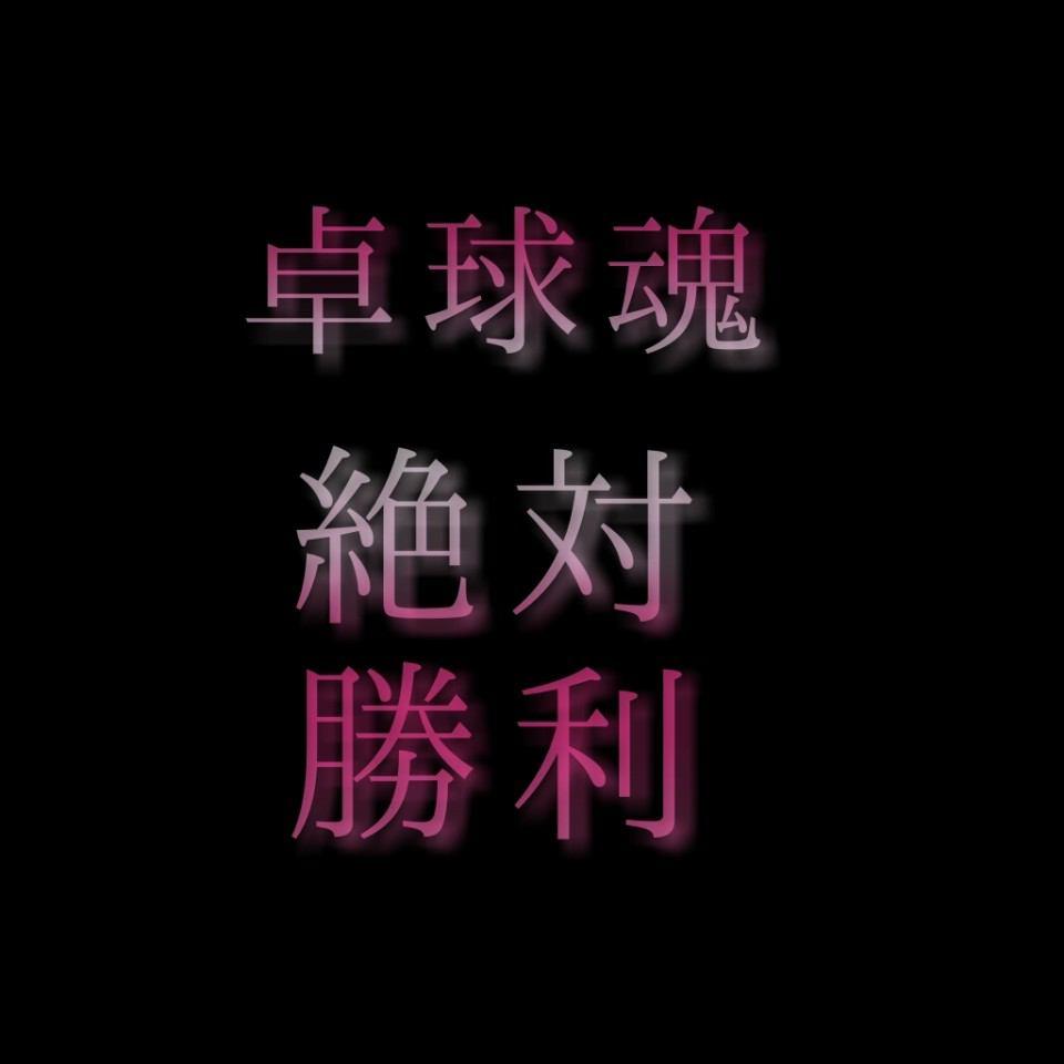 2011 champions League,Chen Weixing,Patrick Baum,カットマン,バックカット,フォアドライブ, 卓球, 陳衛星