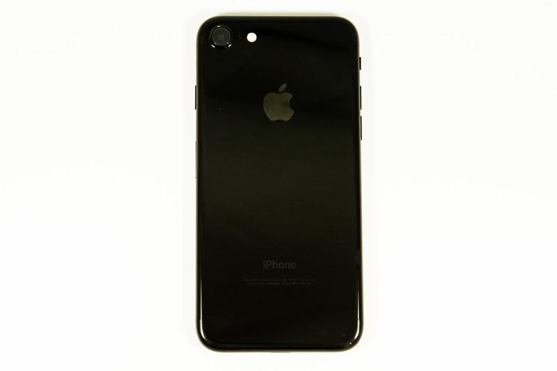 iPhone 7,iPhone 7 Plus,販売,開始,発売記念イベント