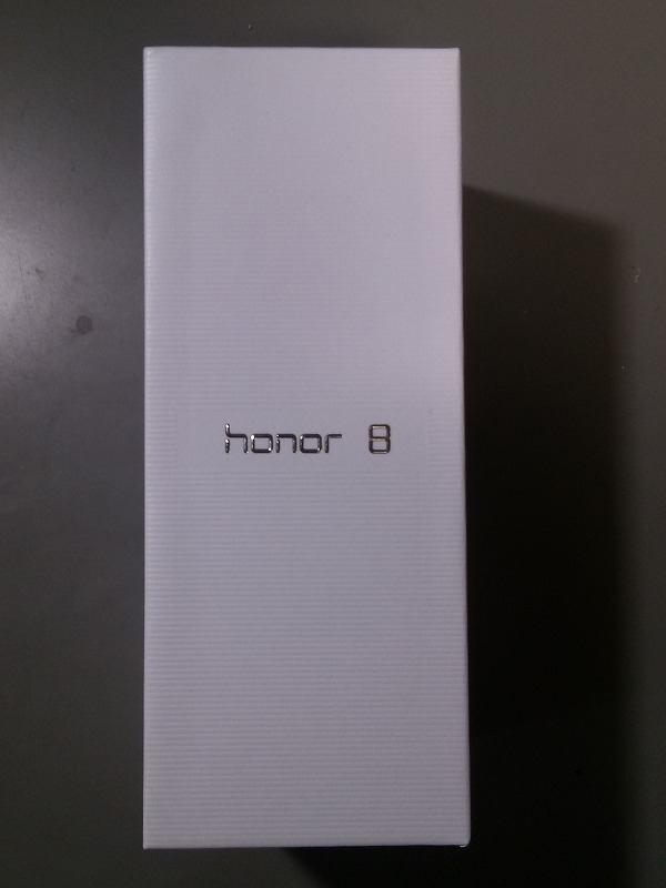 HUAWEI_honor8_画像01