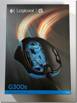 マウス_G300s_画像01