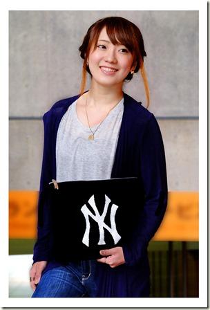 ニューヨークヤンキース_NY_クラッチ_01