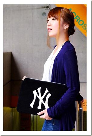 ニューヨークヤンキース_NY_クラッチ_02