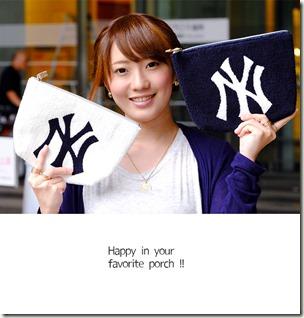ニューヨークヤンキース_NY_ポーチ_01