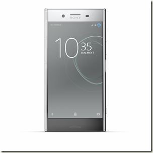Xperia XZ Premium_ルミナスクロム_01
