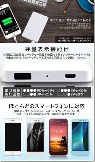 デザインモバイルバッテリ_特徴_01
