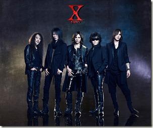 画像_X JAPAN_02