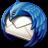 メールソフト「Thunderbird」がv52.3.0を公開!