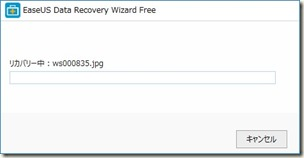EaseUS Data Recovery Wizard Professional_画像12