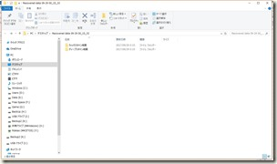 EaseUS Data Recovery Wizard Professional_画像16