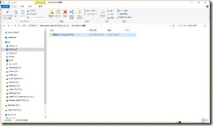 EaseUS Data Recovery Wizard Professional_画像17