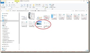 EaseUS Data Recovery Wizard Professional_画像18