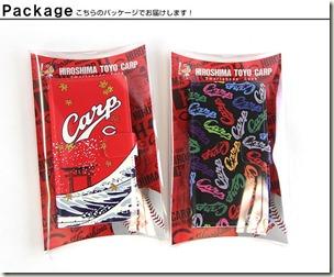 手帳型デザインケース_広島東洋カープ2017年セリーグ制覇記念モデル_画像06