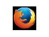 「Firefox v55.0.3」が公開されました!