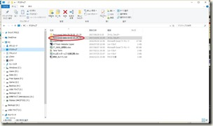 EaseUS Data Recovery Wizard Professional_フォーマットからの復旧_17
