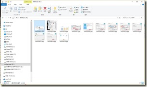 EaseUS Data Recovery Wizard Professional_フォーマットからの復旧_18