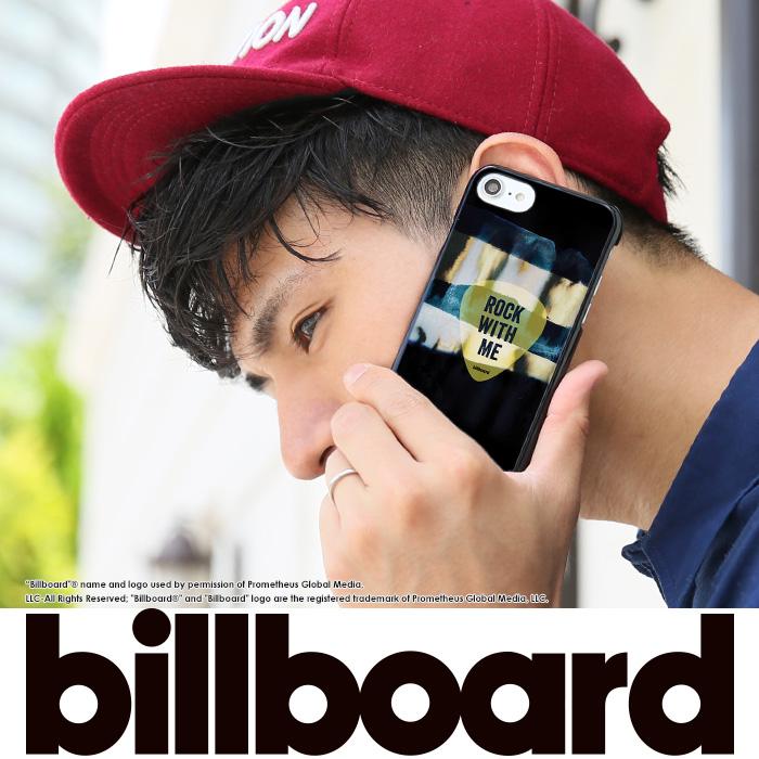 スマホケース「デザインハードケース Billboard(ビルボード) 2」を紹介します。