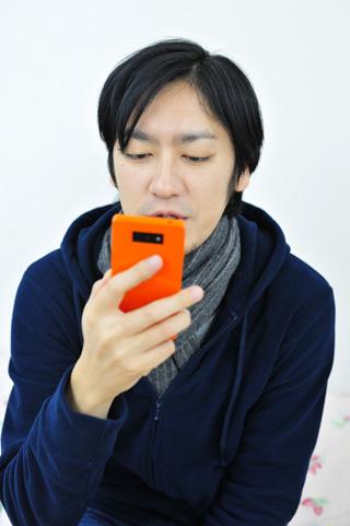 5インチスマホ「Nexus 5」を発表、Google