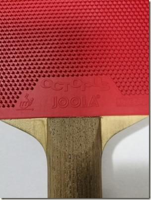 JOOLA OCTOPUS_画像02