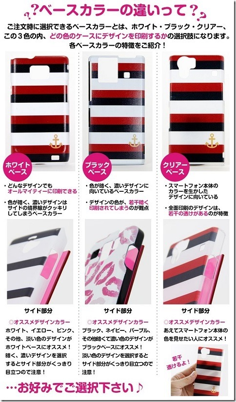 ppcase_sample