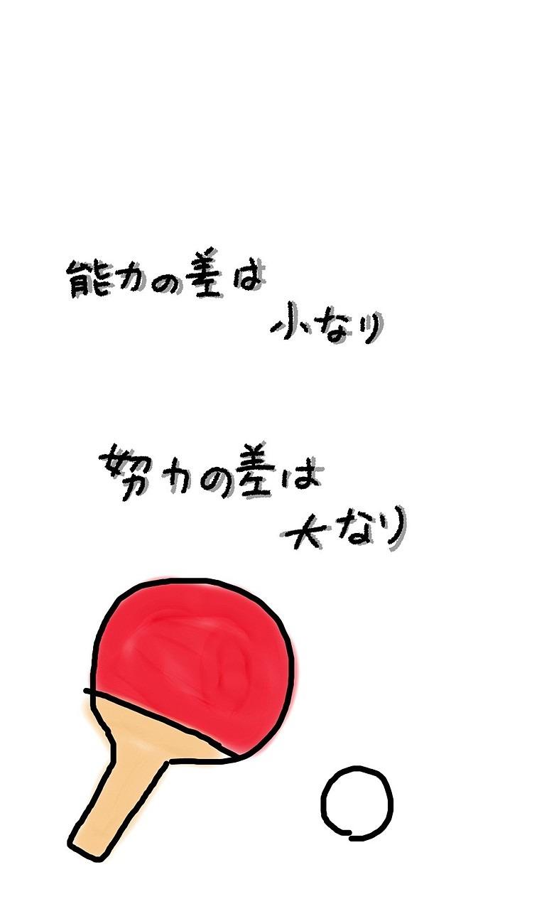 卓球、福原愛選手が現役引退!