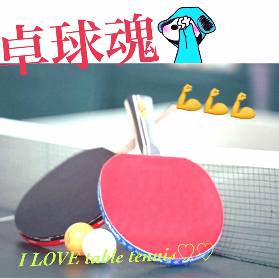伊藤美誠選手が優勝!ITTFワールドツアー・スウェーデンオープン