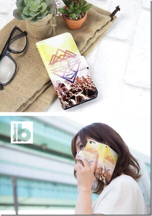 手帳型デザインケース_Billboard_ビルボード_3_画像03