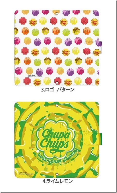 手帳型デザインケース_ChupaChups_チュッパチャプス_2_画像04