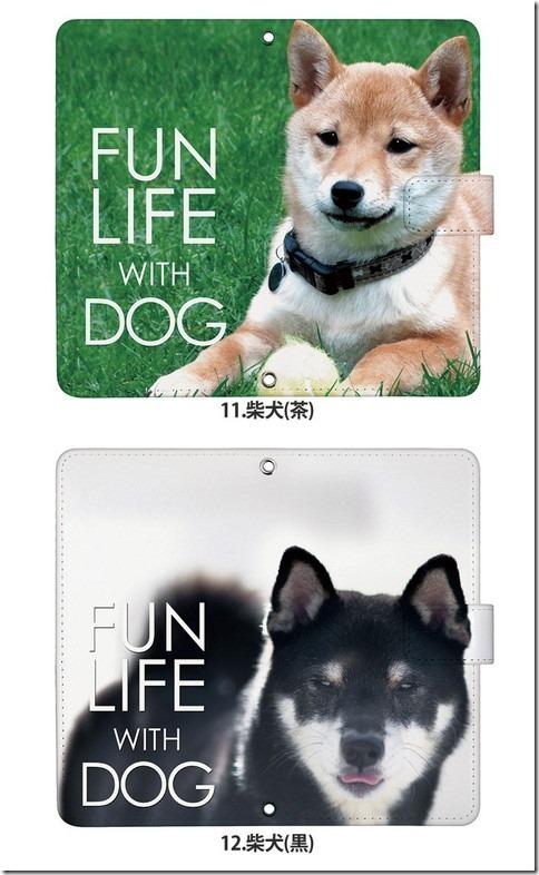 手帳型デザインケース_犬_DOG_画像09