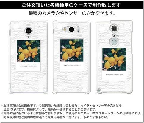 デザインハードケース_photo_画像04