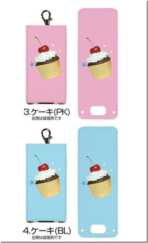 nicoran_可愛いお菓子_画像03