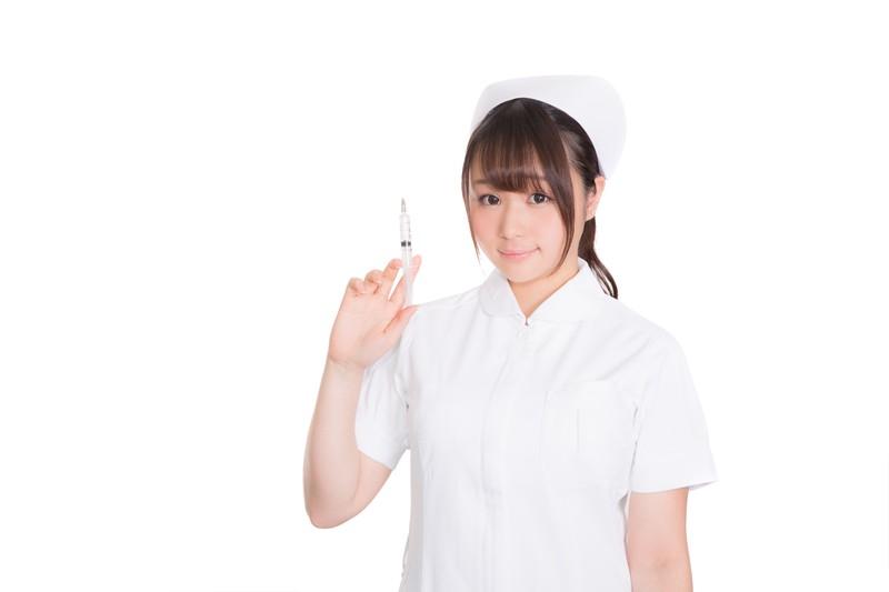 新型コロナのワクチンを打ってきました(1回目)。